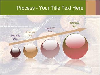 0000071336 PowerPoint Templates - Slide 87