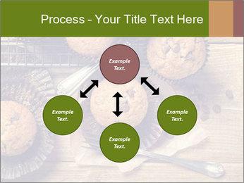 0000071336 PowerPoint Template - Slide 91