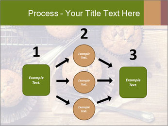 0000071336 PowerPoint Template - Slide 92