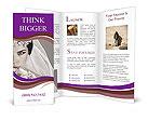 0000071337 Brochure Template
