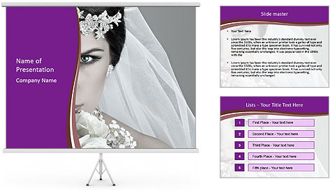 0000071337 PowerPoint Template