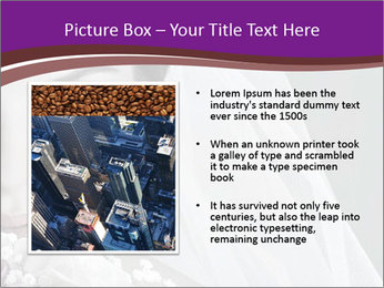 0000071337 PowerPoint Template - Slide 13