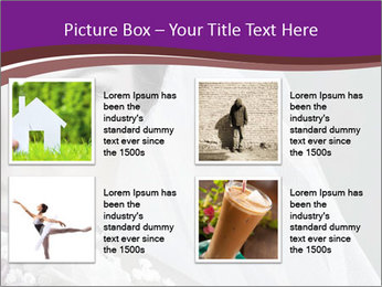 0000071337 PowerPoint Template - Slide 14