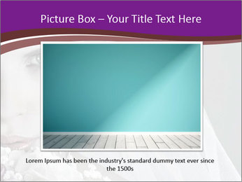 0000071337 PowerPoint Template - Slide 15