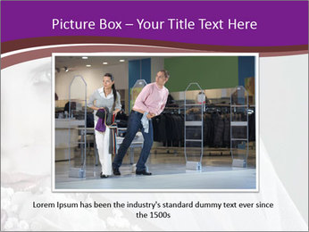 0000071337 PowerPoint Template - Slide 16