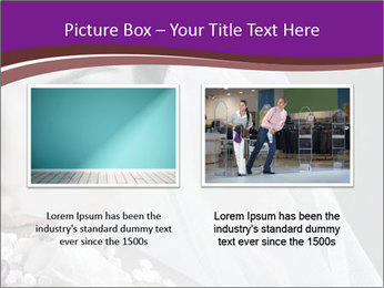 0000071337 PowerPoint Template - Slide 18