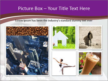 0000071337 PowerPoint Template - Slide 19