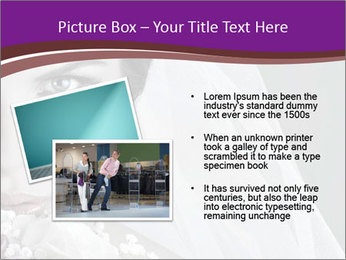 0000071337 PowerPoint Template - Slide 20
