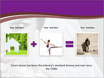 0000071337 PowerPoint Template - Slide 22