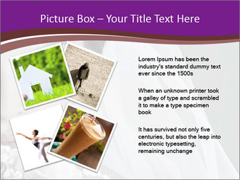 0000071337 PowerPoint Template - Slide 23