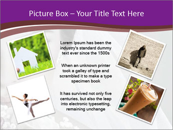 0000071337 PowerPoint Template - Slide 24