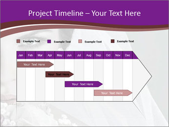 0000071337 PowerPoint Template - Slide 25