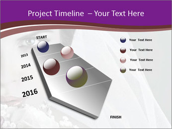 0000071337 PowerPoint Template - Slide 26