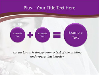 0000071337 PowerPoint Template - Slide 75