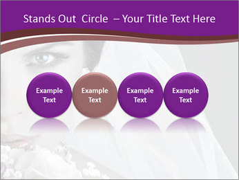 0000071337 PowerPoint Template - Slide 76