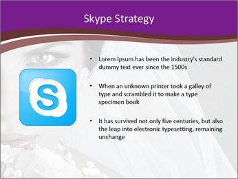 0000071337 PowerPoint Template - Slide 8