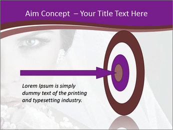 0000071337 PowerPoint Template - Slide 83