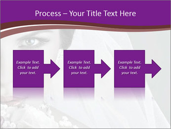 0000071337 PowerPoint Template - Slide 88