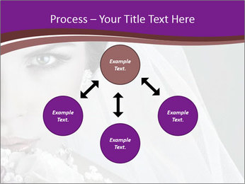 0000071337 PowerPoint Template - Slide 91