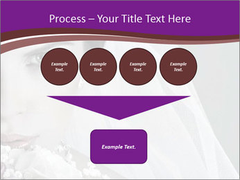0000071337 PowerPoint Template - Slide 93