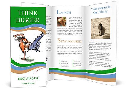 0000071338 Brochure Template