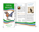 0000071338 Brochure Templates