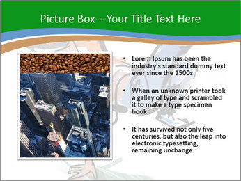 0000071338 PowerPoint Template - Slide 13
