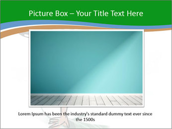 0000071338 PowerPoint Template - Slide 15