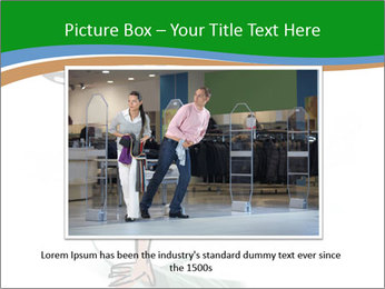 0000071338 PowerPoint Template - Slide 16