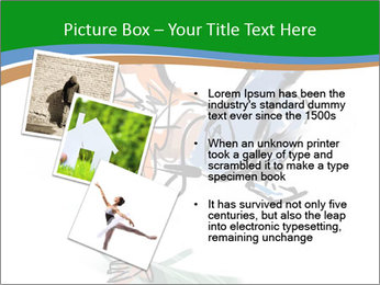 0000071338 PowerPoint Template - Slide 17