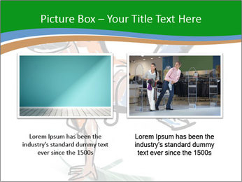 0000071338 PowerPoint Template - Slide 18