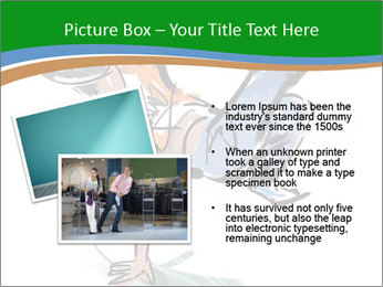 0000071338 PowerPoint Template - Slide 20