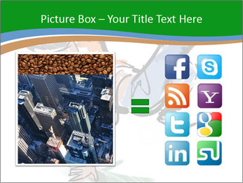0000071338 PowerPoint Template - Slide 21