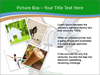 0000071338 PowerPoint Template - Slide 23