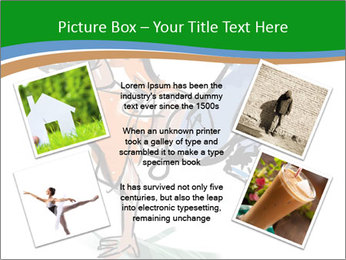 0000071338 PowerPoint Template - Slide 24