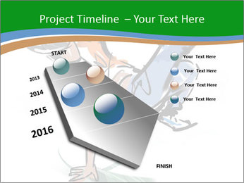0000071338 PowerPoint Template - Slide 26