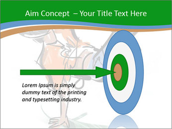 0000071338 PowerPoint Template - Slide 83
