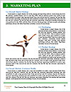 0000071338 Word Templates - Page 8