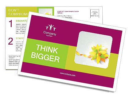 0000071339 Postcard Templates