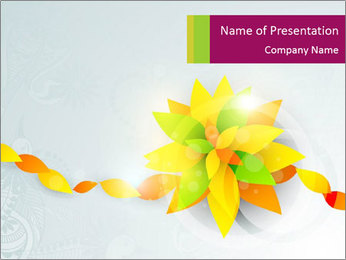 0000071339 PowerPoint Template