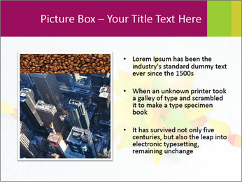 0000071339 PowerPoint Templates - Slide 13