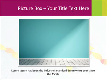 0000071339 PowerPoint Templates - Slide 15