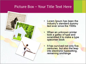 0000071339 PowerPoint Templates - Slide 17