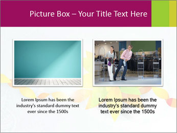 0000071339 PowerPoint Templates - Slide 18