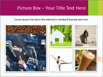 0000071339 PowerPoint Templates - Slide 19