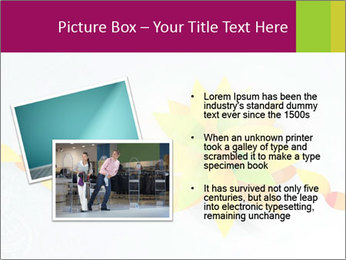 0000071339 PowerPoint Templates - Slide 20