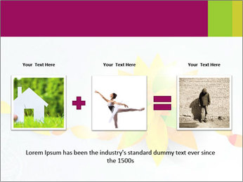 0000071339 PowerPoint Templates - Slide 22