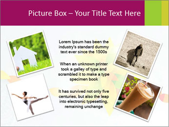 0000071339 PowerPoint Templates - Slide 24