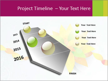 0000071339 PowerPoint Templates - Slide 26