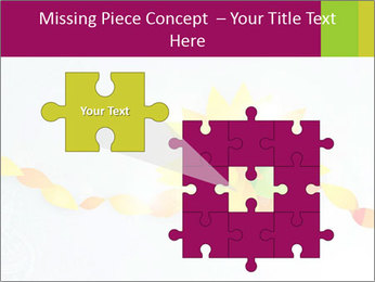 0000071339 PowerPoint Templates - Slide 45